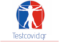 Test Covid – 19